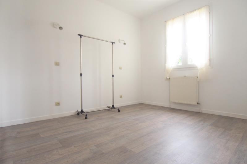 Vente maison / villa Le mans 169 200€ - Photo 3
