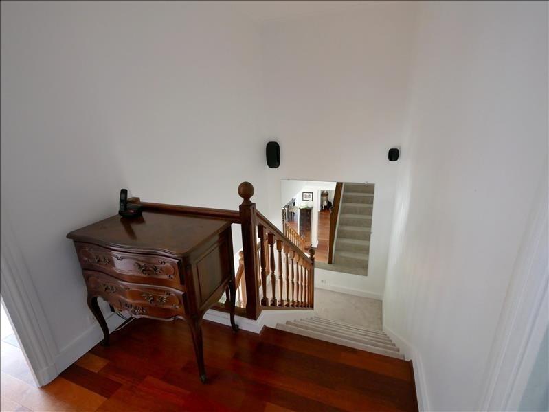 Vente appartement Vaucresson 795000€ - Photo 4