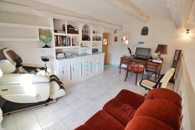 Vente de prestige maison / villa Peymeinade 580000€ - Photo 19