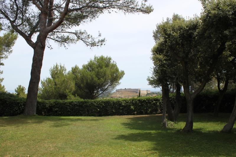 Deluxe sale house / villa Villeneuve les avignon 1230000€ - Picture 3