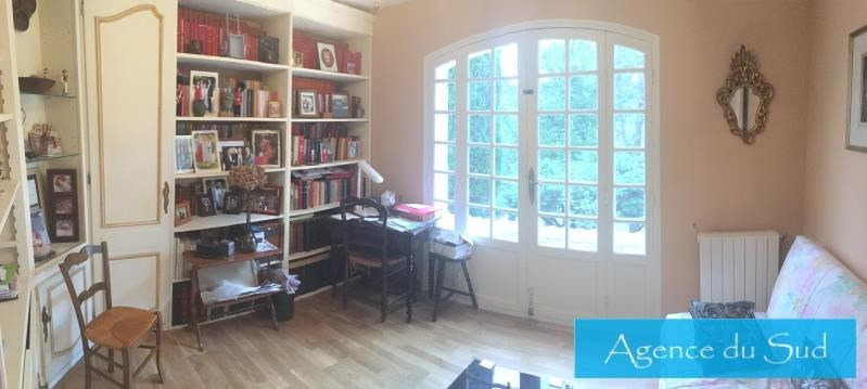 Vente de prestige maison / villa Auriol 567000€ - Photo 8