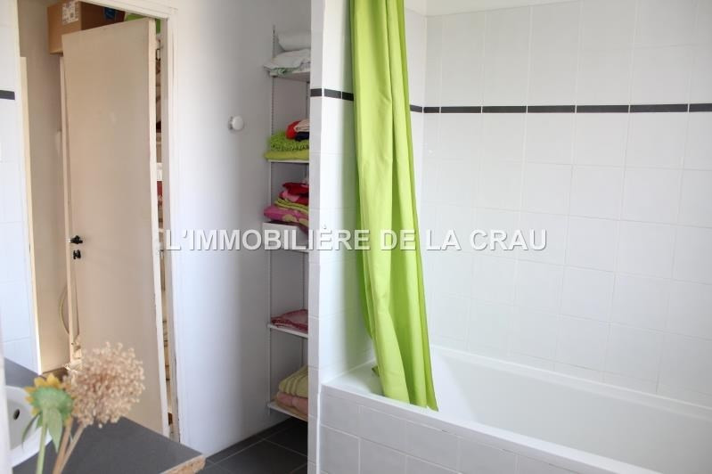 Verkoop  appartement Salon de provence 101000€ - Foto 5