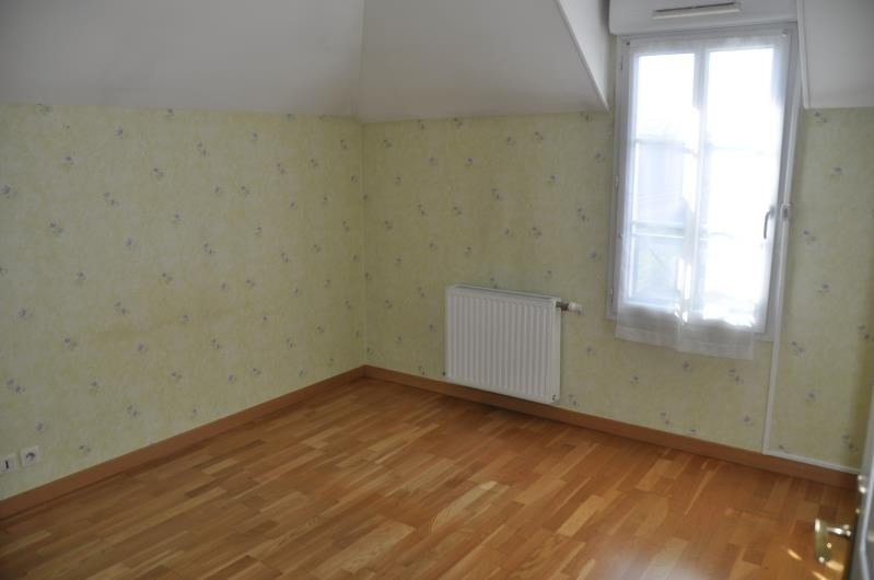 Vente appartement Soissons 173 000€ - Photo 4