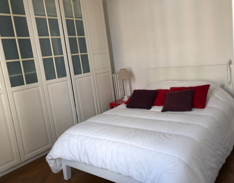 Sale apartment Paris 10ème 1 145 000€ - Picture 7