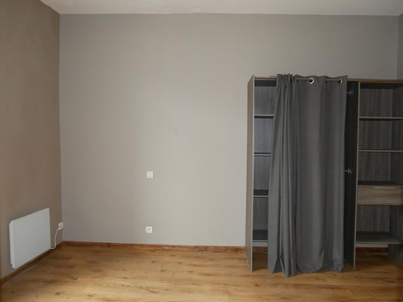 Sale apartment Beziers 59 500€ - Picture 5