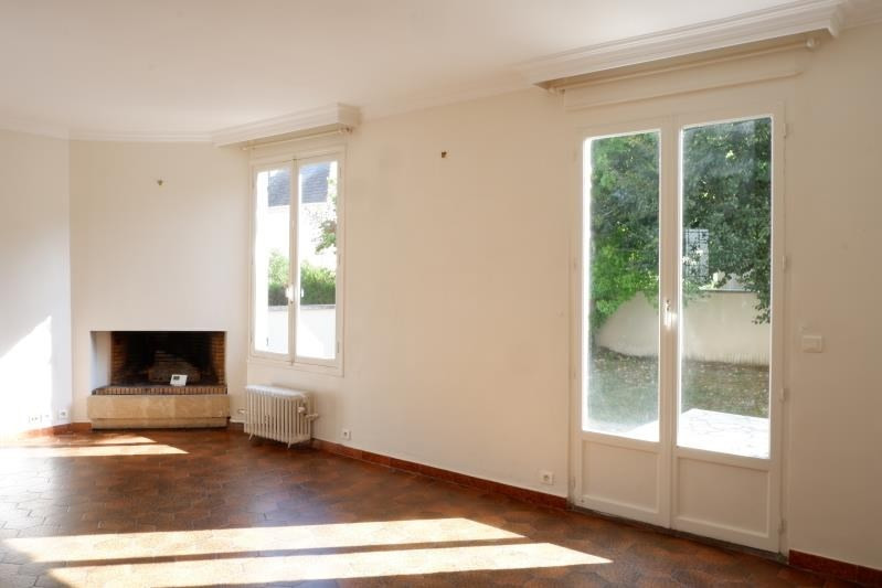 Sale house / villa Maisons-laffitte 695 000€ - Picture 5