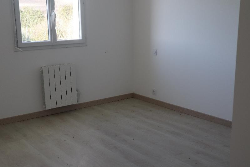Vente maison / villa Semussac 174 900€ - Photo 4