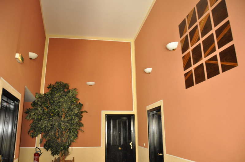 Sale apartment Bobigny 238000€ - Picture 6