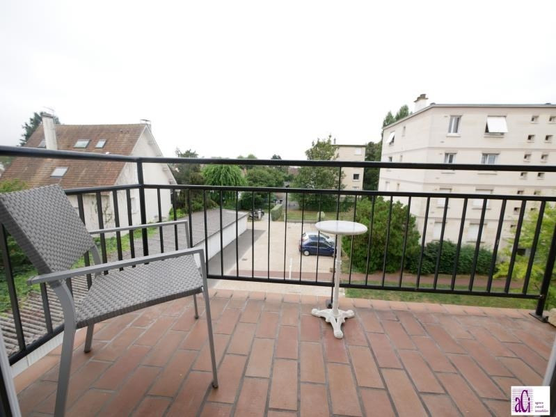 Sale apartment L hay les roses 225 000€ - Picture 3