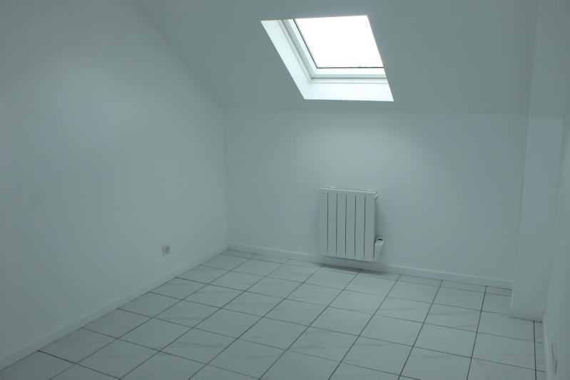 Location appartement Boissy l aillerie 870€ CC - Photo 4
