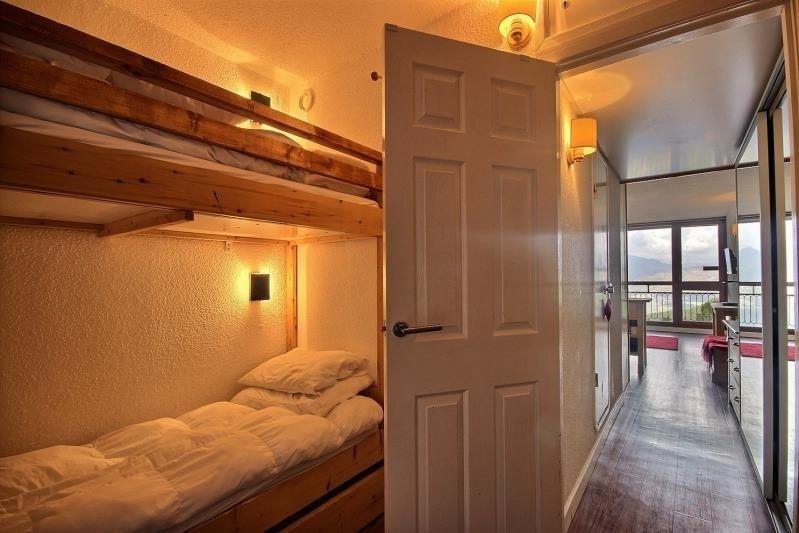 Vente appartement Les arcs 2000 77000€ - Photo 5