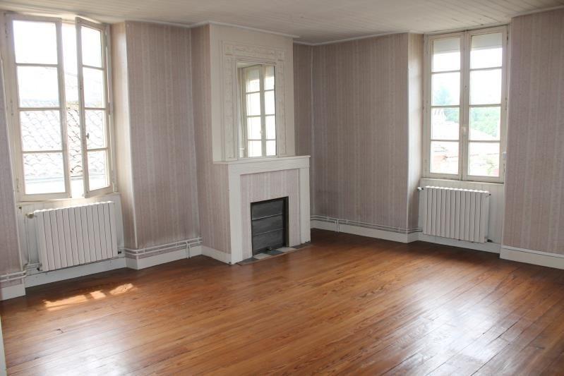 Vente maison / villa Langon 150200€ - Photo 4