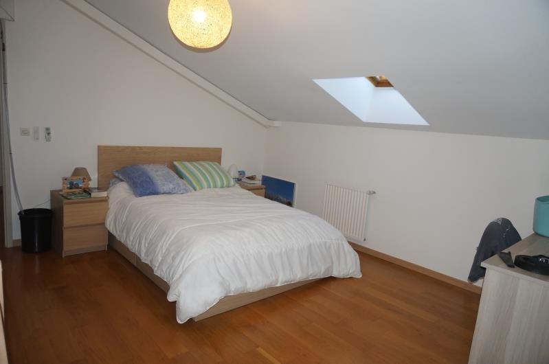 Vente appartement Vienne 275000€ - Photo 6