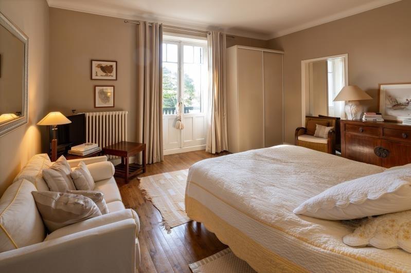 豪宅出售 住宅/别墅 La baule 2912000€ - 照片 9