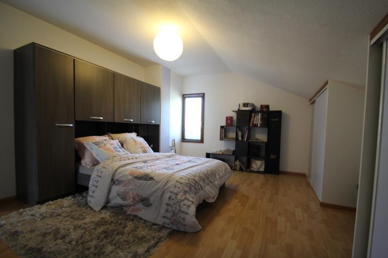 Vente appartement La ravoire 179000€ - Photo 2