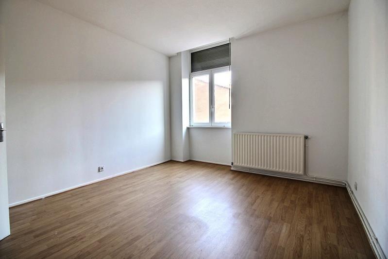 Vente appartement Villefranche sur saone 125000€ - Photo 4
