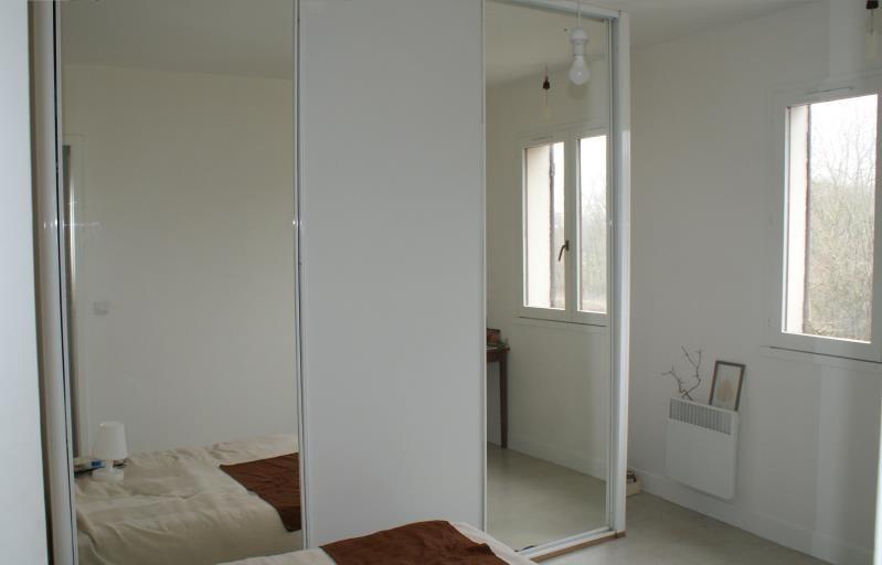 Sale house / villa Tannerre en puisaye 88100€ - Picture 4