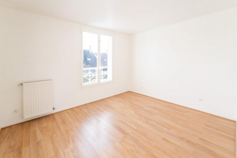 Vente maison / villa Mennecy 447000€ - Photo 11