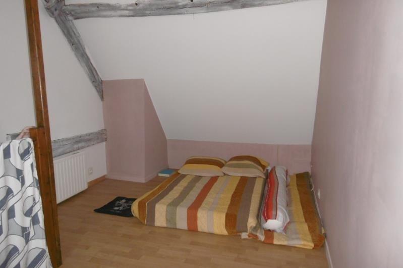 Vente appartement Nogent le roi 114450€ - Photo 3