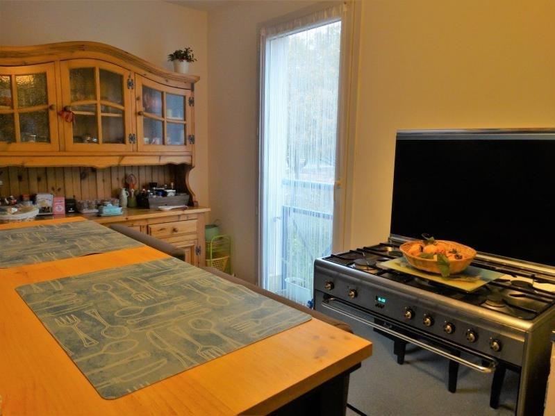 Vente appartement La rochelle 298000€ - Photo 2