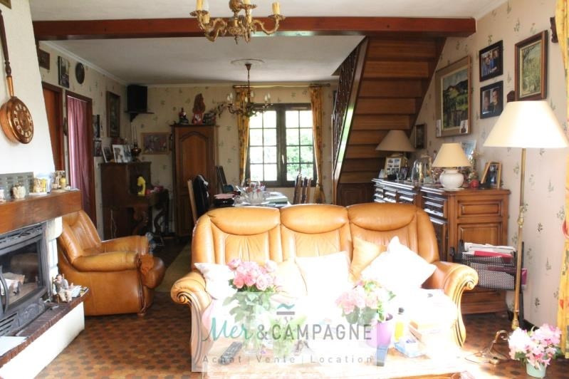 Sale house / villa Fort mahon plage 245 000€ - Picture 6