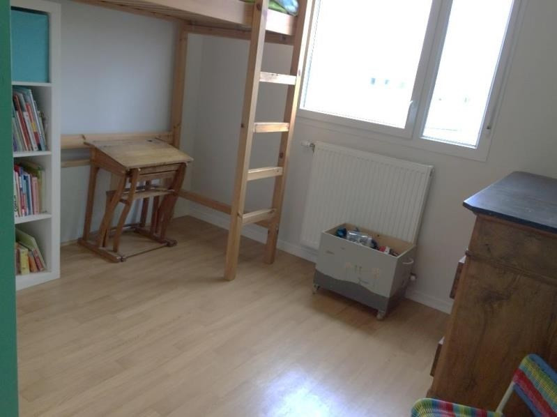 Sale apartment St priest 255000€ - Picture 11