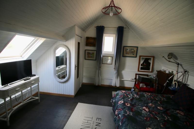 Vente maison / villa Conches en ouche 158000€ - Photo 8
