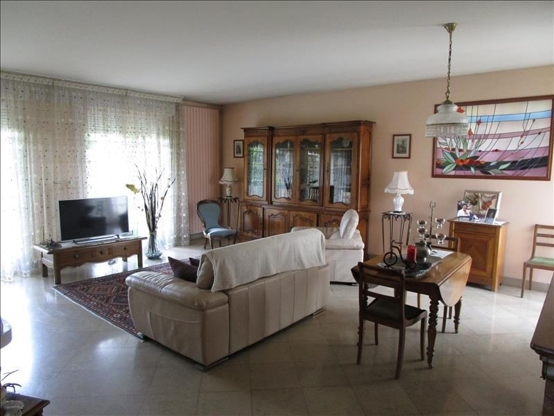 Vente maison / villa Ermont 625 000€ - Photo 3