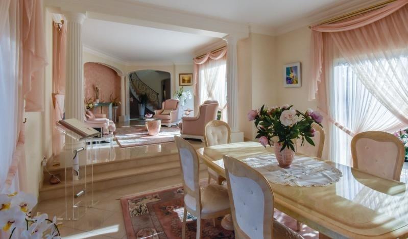 Vente maison / villa Puygouzon 485000€ - Photo 5