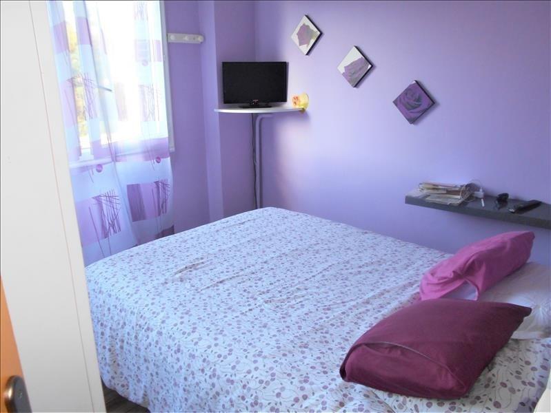 Vente maison / villa Taverny 325000€ - Photo 5