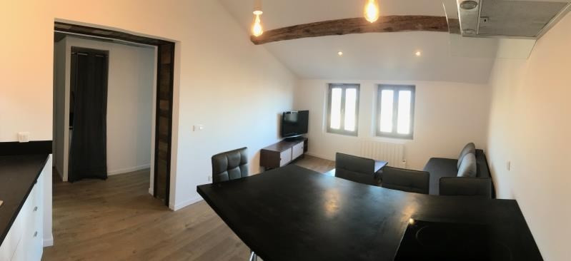 Affitto appartamento Cagnes sur mer 760€ +CH - Fotografia 4
