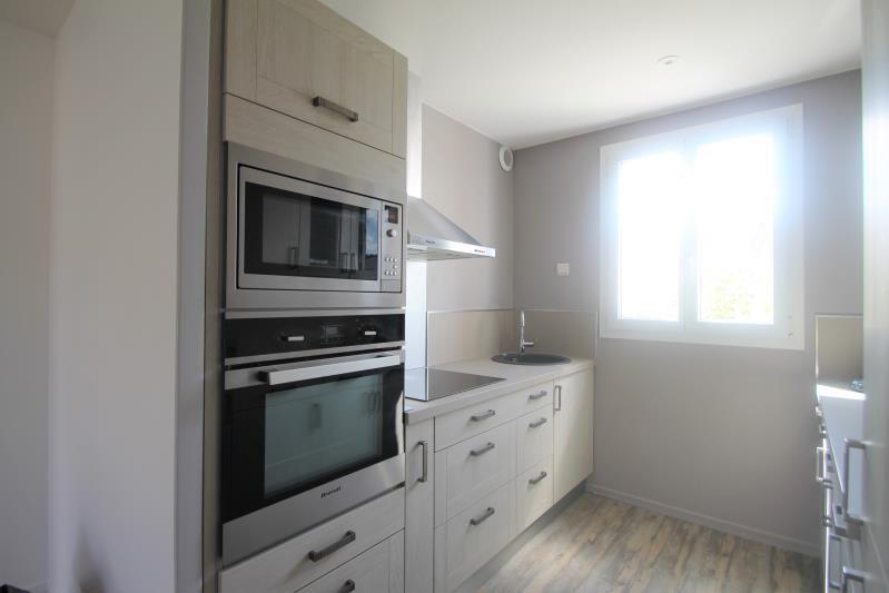 Sale house / villa Le mee sur seine 229000€ - Picture 5