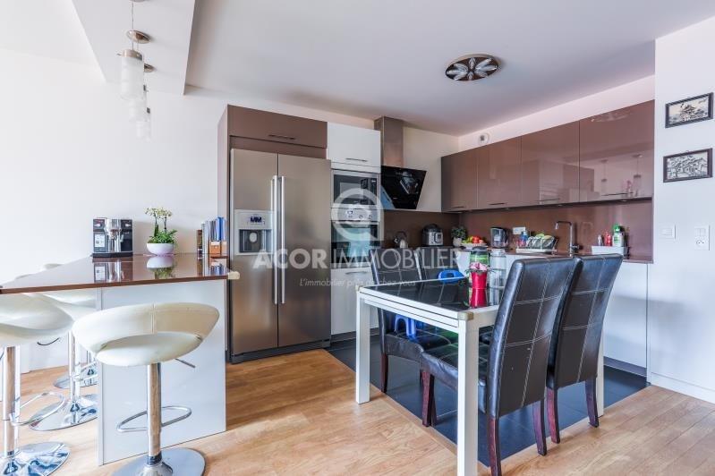 Sale apartment Châtillon 567000€ - Picture 5
