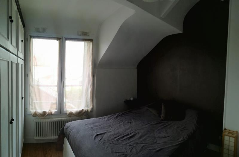 Verkauf wohnung Maisons alfort 150000€ - Fotografie 6