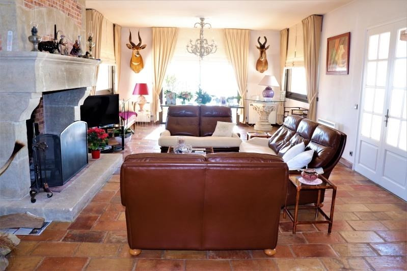 Vente de prestige maison / villa Cavalaire sur mer 1680000€ - Photo 3
