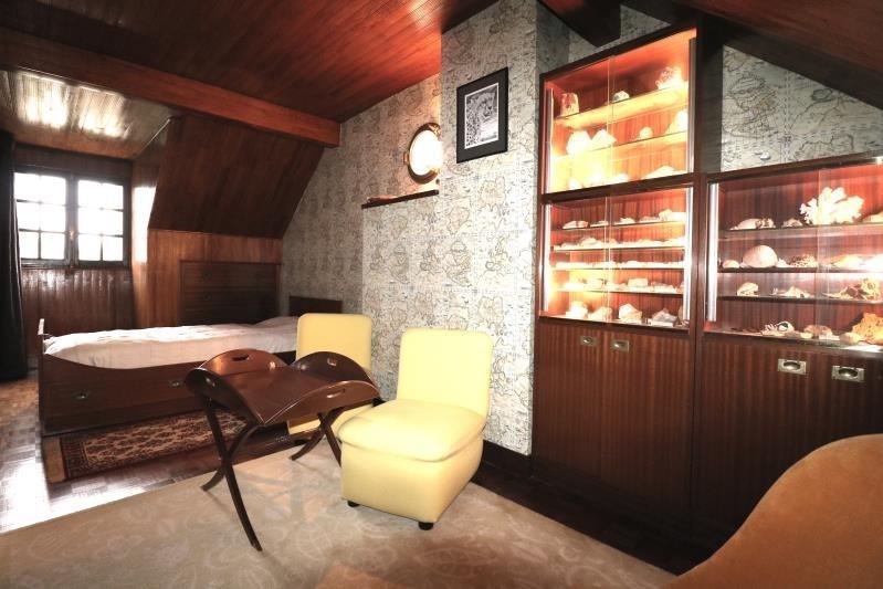 Deluxe sale house / villa Versailles 1445000€ - Picture 12