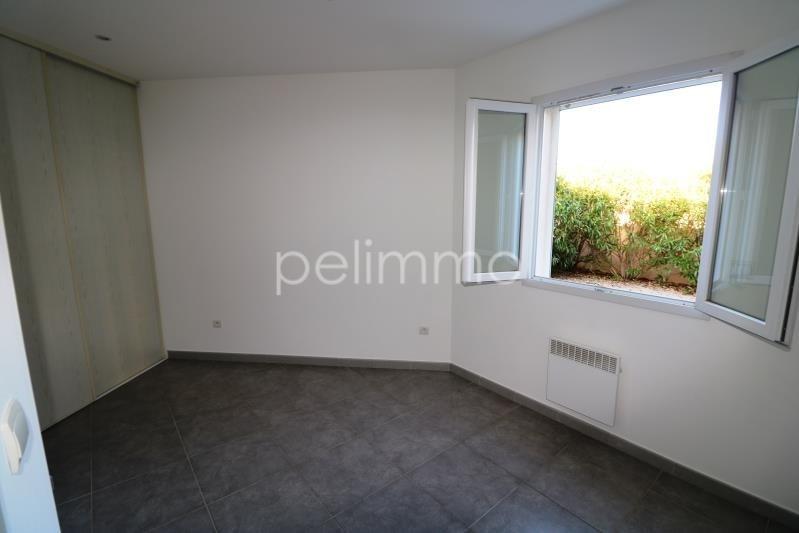 Sale house / villa Lamanon 424000€ - Picture 9
