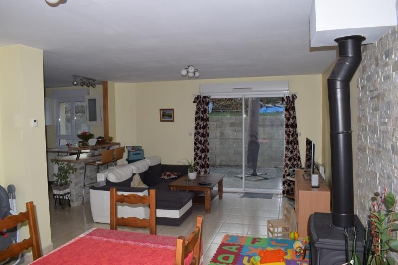 Revenda casa Bonnieres sur seine 218000€ - Fotografia 3