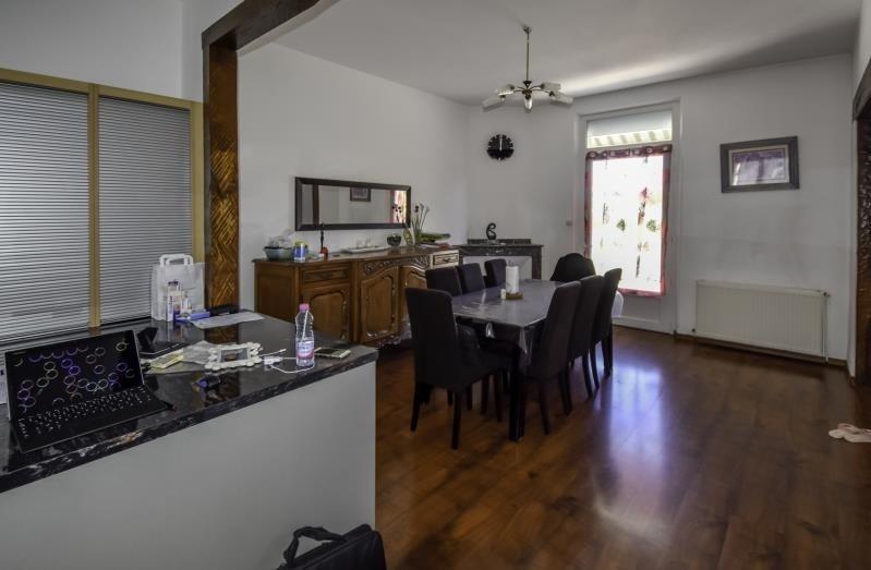 Sale house / villa Albi 198000€ - Picture 3