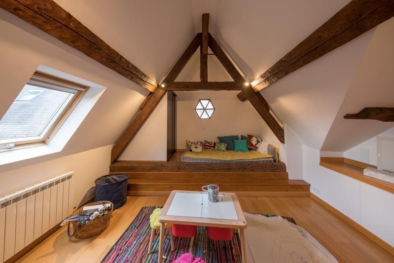 Vente de prestige appartement Annecy le vieux 868000€ - Photo 10