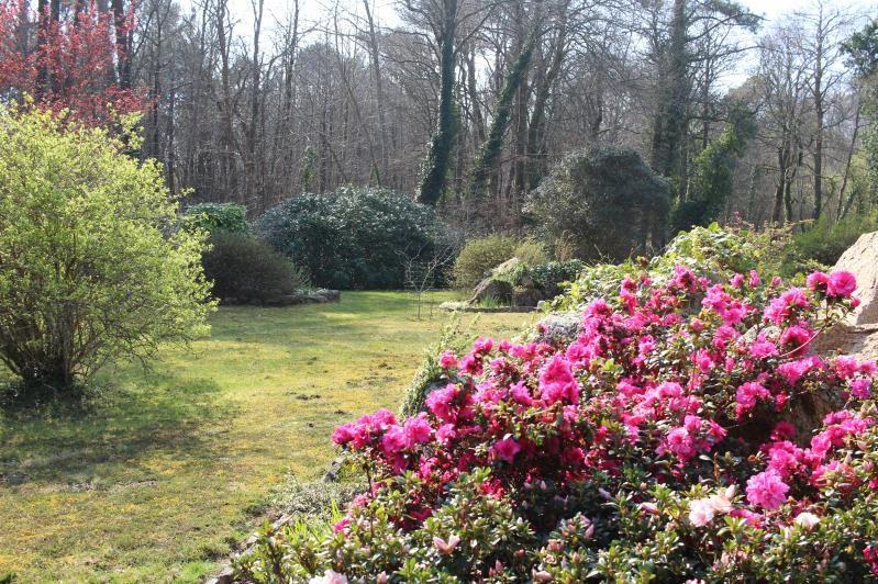 Sale house / villa Moelan sur mer 269850€ - Picture 2