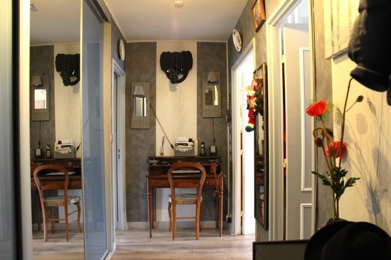 Vente appartement L etang la ville 315000€ - Photo 6