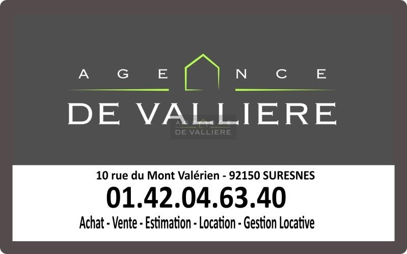 Location appartement Suresnes 1 589€ CC - Photo 11