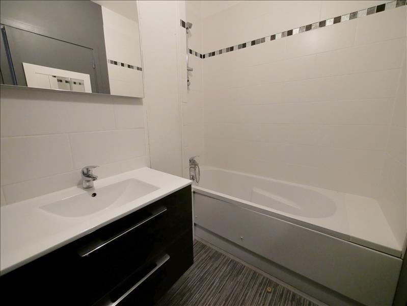 Revenda apartamento Garches 339000€ - Fotografia 5