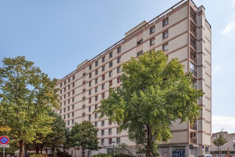 Vente appartement Grenoble 96000€ - Photo 1