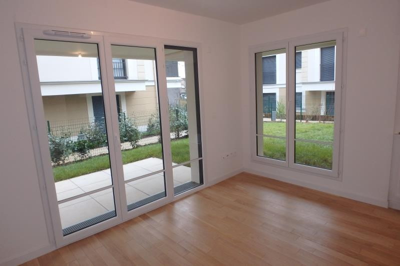 Rental apartment Viroflay 930€ CC - Picture 6