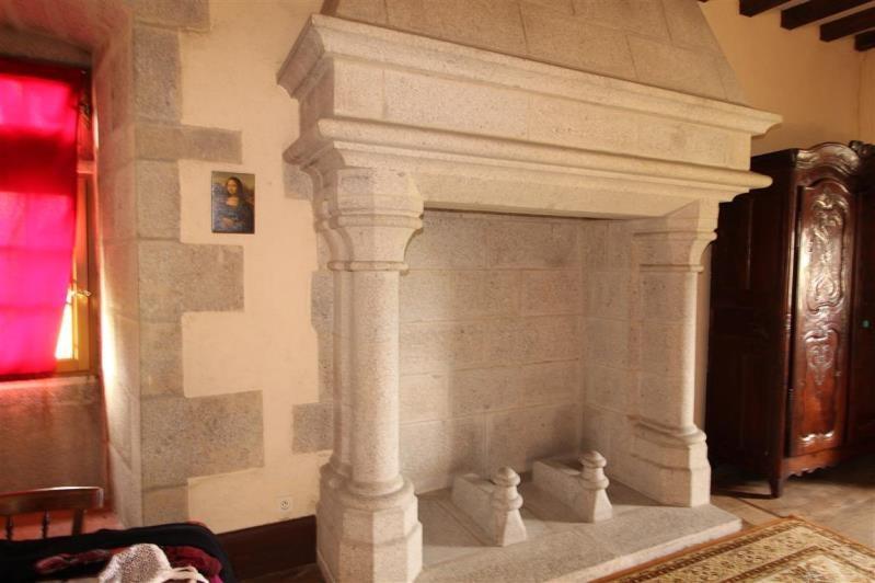 Vente de prestige maison / villa St maurice la souterraine 865000€ - Photo 15
