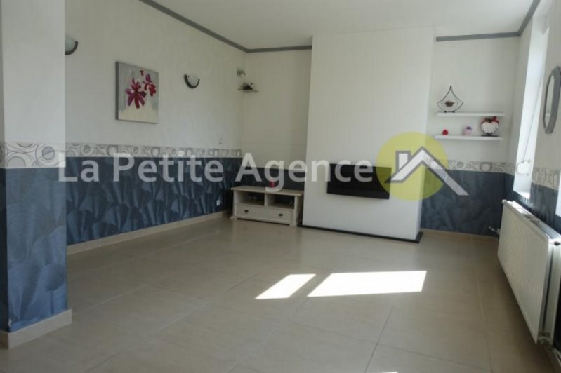 Vente maison / villa Annoeullin 219 900€ - Photo 2
