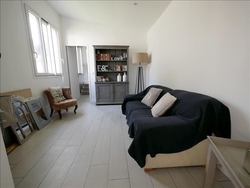 Vente de prestige maison / villa Garches 1590000€ - Photo 7