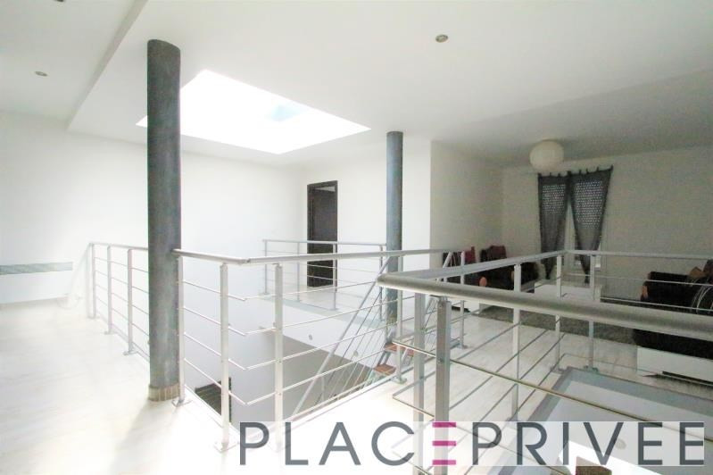 Vente maison / villa Nancy 399 000€ - Photo 7